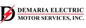 Demaria Electric